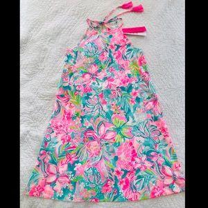 Size XXS Margot Swing Dress Hot on the Scene 💕
